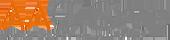 İşitme Engelli, Geemarc, Univox, İndüksiyon Döngü Sistemi, Portatif Banko Tipi İndüksiyon Döngü Sistemi, Sabit Banko Tipi İndüksiyon Döngü Sistemi, Asansör Tipi İndüksiyon Döngü Sistemi, Salon Tipi İndüksiyon Döngü Sistemi, Konferans Salonu Tipi İndüksiyon Döngü Sistemi, Organizasyonlarda Kullanılmak Üzere Konferans Salonu Tipi İndüksiyon Döngü Sistemi, Metro Tipi İndüksiyon Döngü Sistemi, Tren Tipi İndüksiyon Döngü Sistemi, Otobüs Tipi İndüksiyon Döngü Sistemi, Camii Tipi İndüksiyon Döngü Sistemi, Peron Tipi İndüksiyon Döngü Sistemi, Titreşimli Çalar Saat, Taşınabilir Salon Tipi İndüksiyon Döngü Sistemi, Görme Engelli, Step Hear, Sesli Yönlendirme Sistemi, Solar Sesli Yönlendirme Sistemi, Braille ve Latin Alfabeli Kabartma Harita, Braille ve Latin Alfabeli Kat Bilgilendirmesi, Braille ve Latin Alfabeli Küpeşte Yönlendirmesi, İç Mekan Hissedilebilir Yüzey, Dış Mekan Hissedilebilir Yüzey, Cam Bandı, Braille ve Latin Alfabeli Kapı İsimliği, Braille ve Latin Alfabeli Asansör Kullanma Talimatı, Kaydırmaz Bant, Acil Kaçış Sesli Yönlendirme Sistemi, Fiziksel Engelli, Bina Girişi Rampa Yapımı, Bina Girişi Rampa Revizyonu, Engelli Wc Yapımı, Engelli Wc Revizyonu, Çift Küpeşteli Korkuluk Yapımı, Çift Küpeşte Yapımı, Katlanabilir Rampa, Rulo Rampa, İpli Çağrı Butonu ve Zili, Solt, Geemarc, Call Hear, Acil Durum Çağrı Sistemi, Acil Durum Tıbbi Yardım Sistemi, Portatif Merdiven Tırmanıcısı, Engelli Otopark Yapımı, Kayar Merdiven Asansörü Yapımı, Engelli Erişim, Danışmanlık, TS9111, Danışmanlık Hizmeti, Kontrollük Hizmeti, İhale Dosyası Hazırlama Hizmeti, Yapım İhalesi, Mal Alım İhalesi, Projelendirme Hizmeti